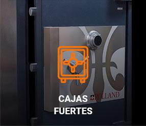 _cajas_fuertes_b
