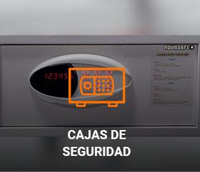 _cajas_seguridad_b