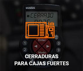 _cerraduras_electronicas_b