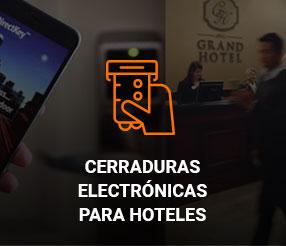 _cerraduras_electronicas_hoteles_b