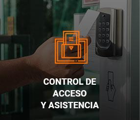 _control_acceso_automatico_b