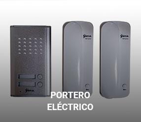 _portero_electrico_a