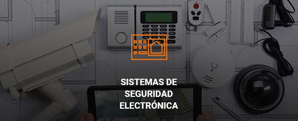 _sistemas_de_seguridad_electronica_b