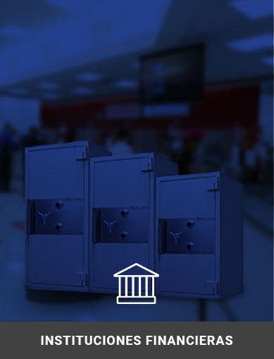 instituciones_financieras_on