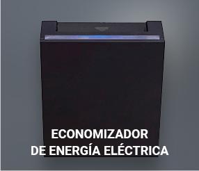Economizador-de-energia-th