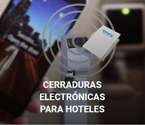 cerraduras_electronicas_hoteles_a