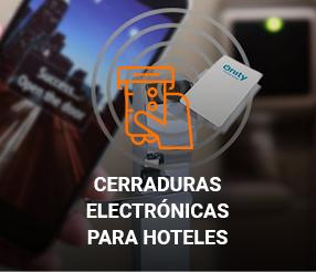 cerraduras_electronicas_hoteles_b