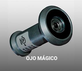 ojo-magico